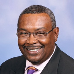 Thomas Stallworth, III