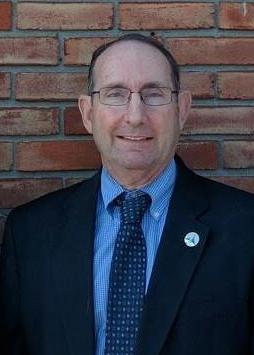 Tommy Brann - Michigan Votes